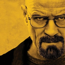 Breaking_bad-wallpaper-9697094