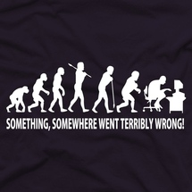 Something-somewhere-went-terribly-wrong-732885326-800x800