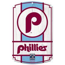 Vintage_phillies_logo