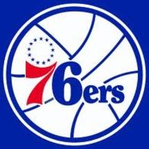 Sixers_logo