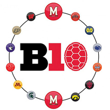 Big-ten-terps-logo1