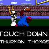 Thurman_thomas