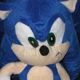 Sonic_brian