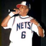 Jay-nets_100