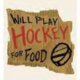 Hockeyforfood