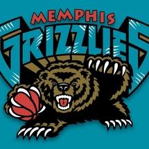Memphis-grizzlies-old-wallpaper-wallpaper-2112950511