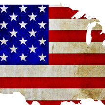America-flag-map-630x286