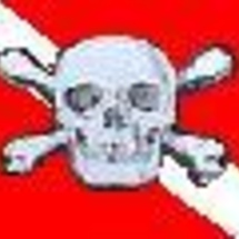 New_roger_dive_flag_avatar