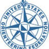 Usof_logo_web