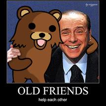 Berlusconi_pedo_bear