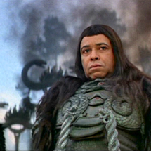 Conan-the-barbarian-james-earl-jones