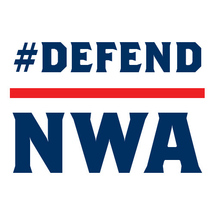 Defend_nwa