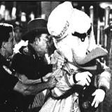 Sebastian_arrested_crop
