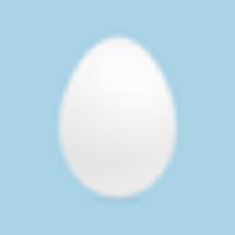 Default_profile_4_normal