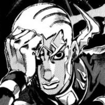 Pucci_really_tired_of_your_shit