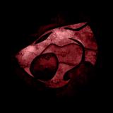 Thundercats-red-stone-logo-thundercats-34312_1134_992