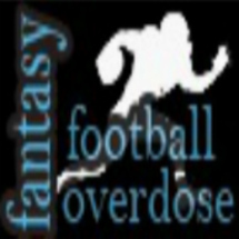 Fantasy_football_overdose_logo