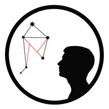New_son_of_stern_logo_thumbnail