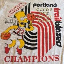 Simpsonsblazertshirt1