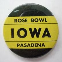 Iowa-rosebowl