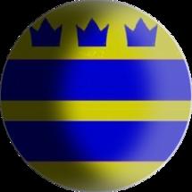 Swedendc_ball.fw