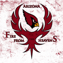 Arizona-cardinals-logo-wallpaper-desktop-