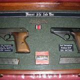 Tn_mauser_late_war_display_002