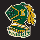 Knights-09