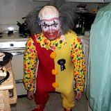Another_creepy_clown