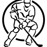 400px-hockey
