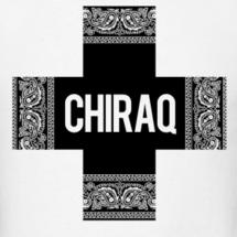 Chiraq-t-white_design