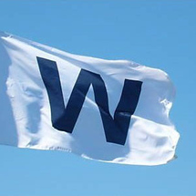 Cubs-win-flag