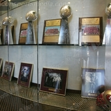 49ers_trophies