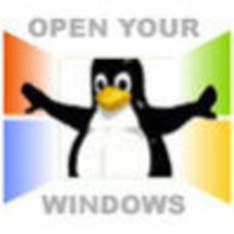 Openyourwindows