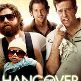 20090611-the-hangover