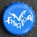Flying-dog_cap