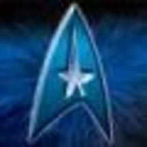 St_logo_2_avatar