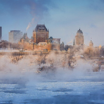 56560572-minus-33-in-quebec-city