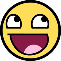 Awesome_troll_face