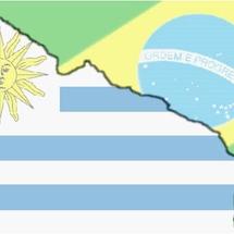 Brasil_uruguai