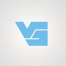 Vs-logo-avatar