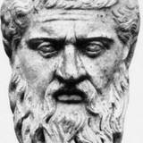 Plato_bust