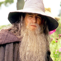 Fellowship_ring_wallpaper_ian_mckellen_gandalf_grey