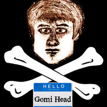 Hello_my_name_is_gomi_head_cropped
