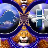 Detroit-lions-nfl-4411839-1280-800