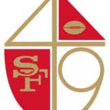 49ers_vintage_logo
