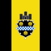 Pgh_flag