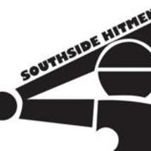 Southside_hitmen