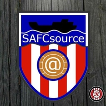 Safcsource