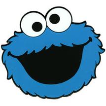 Cookie_monster